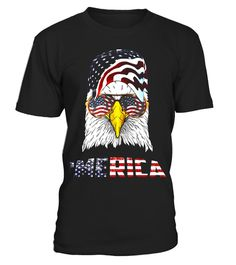 """# Merica Patriotic Bald Eagle Funny American Proud T-Shirt .  Special Offer, not available in shops      Comes in a variety of styles and colours      Buy yours now before it is too late!      Secured payment via Visa / Mastercard / Amex / PayPal      How to place an order            Choose the model from the drop-down menu      Click on """"Buy it now""""      Choose the size and the quantity      Add your delivery address and bank details      And that's it!      Tags: Wear to show your…"""