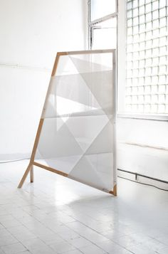 8 Agreeable Cool Tips: Room Divider White Products rustic room divider bedrooms…. 8 Agreeable Cool Tips: Room Divider White Products Wooden Room Dividers, Metal Room Divider, Office Room Dividers, Portable Room Dividers, Bamboo Room Divider, Room Divider Walls, Sliding Room Dividers, Fabric Room Dividers, Temporary Room Dividers