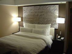 modern color schemes for your bedroom interior design Dream Bedroom, Home Bedroom, Bedroom Decor, Bedroom Ideas, Master Bedroom, Bedrooms, Bedroom Simple, Bedroom Inspiration, Boudoir
