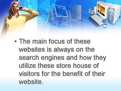 DIY Search Engine Optimization Tips And Tricks - http://www.larymdesign.com/blog/search-engine-optimization/diy-search-engine-optimization-tips-and-tricks/ #searchengineoptimizationarticle