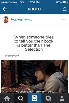 Selection Series, The Selection, Kiera Cass Books, King Of My Heart, Hilarious, Funny, Book Stuff, When Someone, Happily Ever After