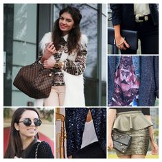 check the full article here http://www.thebloglabel.com/fashion-blogs-daily-best-looks-inspirations/