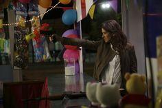 Ascolti tv domenica 26 novembre 2017: Rosy Abate conquista il pubblico