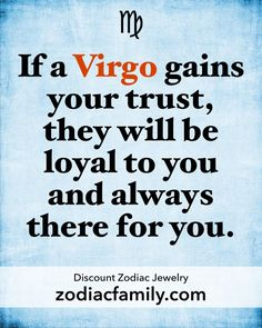 Virgo Life | Virgo Nation #virgobaby #virgoseason #virgofacts #virgo #virgoman #virgonation #virgolove #virgosbelike #virgo♍️ #virgolife #virgogirl #virgopower #virgogang #virgoqueen #virgos #virgowoman