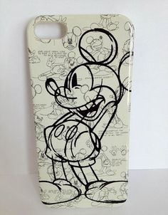 Lol I got this but it's Minnie Mouse :o