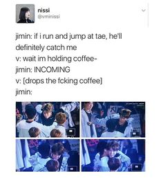 Vmin<= this is basically how precious their relationship is