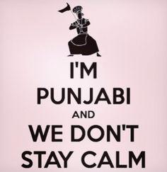 Punjabi! Punjabi Funny Quotes, Punjabi Memes, Sikh Quotes, Desi Humor, Desi Jokes, Attitude Quotes, Mood Quotes, Badass Quotes, Best Quotes