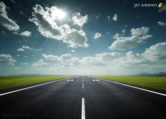 A fear of flying can severely impact a person's life, in far more ways than it may appear on the surface. Those struggling with a fear of flying may limit their travel by plane, pass up on career opportunities, miss out on spending t Travel Hack, Travel Goals, Travel Tips, Travel Plane, Travel Ideas, Airline Travel, Travel Rewards, Travel Packing, Travel Essentials