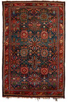 Cheap Carpet Runners By The Foot Dark Carpet, Beige Carpet, Patterned Carpet, Modern Carpet, Hallway Carpet Runners, Cheap Carpet Runners, Stair Runners, Carpet Flooring, Rugs On Carpet