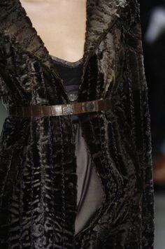 Sansa Stark-J. Mendel