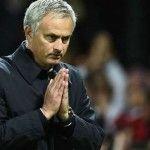 Mourinho cần thêm thời gian để đem thành công về cho MU - Vua phá lưới - Báo bóng đá - Tin tức bóng đá 24h