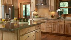 13 Best Woodland Cabinetry Images In 2014 Woodland Kitchen Ideas