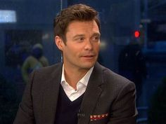 Ryan Seacrest: 'American Idol' still focuses on humor, heart and contestants - The Clicker