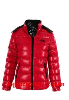 The North Face Outlet Womens Diez Down Parka Jacket Red Black Down Parka, Down Coat, Fall Outfits, Casual Outfits, Summer Outfits, North Face Women, The North Face, North Face Outlet, Trends