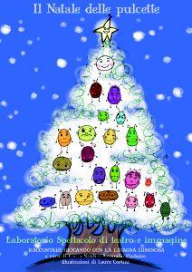 """Dopo """"il Natale delle pulcette"""" ..."""