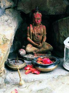 Bhaktraj Hanuman ji