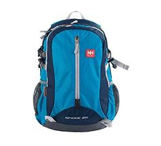 TECOOL 25L Waterproof Outdoor Sports Backpack Shoulder Be... https://www.amazon.com/dp/B00N9TOYKG/ref=cm_sw_r_pi_dp_x_sHi7xbVS5Z96F