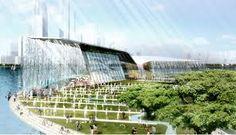 Image result for urban design