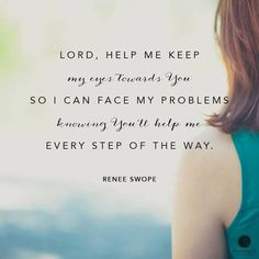 Oh Father, this is our prayer. Help us to keep our eyes toward you and have open hearts as we dive into this new #5HabitsBook #P31OBS. We know You have great things in store for us. Help us to trust in the work You are going to do in our lives. You are faithful. In Jesus' Name, Amen.