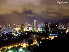 Papel de Parede - Recife pernambuco