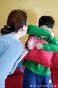 » Child Abuse & Neglect Linked to Adult Health Risks  - Psych Central News