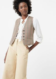 10 Ways to Look Chic in 2020 for Under $100 | WhoWhatWear.com | Bloglovin'
