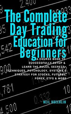 Financial markets and institutions 11th edition jeff madura test the complete day trading education for beginners fandeluxe Images