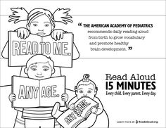 Pin by Traverse City Area Public Schools on Literacy