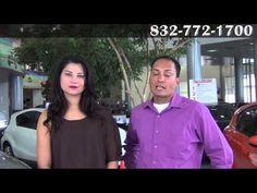 Houston  2013 - 2014 Toyota | Luxury Car Houston Camry - RAV4