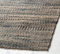 Pottery Barn Marek Hand-Dyed Natural Fiber Rug #Sponsored , #affiliate, #Marek#Hand#Pottery Natural Fiber Rugs, Natural Rug, Stair Rug Runner, Seagrass Rug, Floral Rug, Woven Rug, Small Rugs, Pottery Barn, Rugs On Carpet