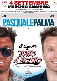 Debutterà a Napoli, al Maschio Angioino, domenica 4 settembre il nuovo… Round Sunglasses, Mens Sunglasses, Vanity, Fashion, Vanity Area, Lowboy, Moda, Round Frame Sunglasses, La Mode