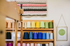 Cassandra Sabo Designs is a textile design studio designing luxury handwoven textiles and lighting for fashion and interiors. Cassandra also hosts weaving workshops at the Oxford Weaving Studio in central Oxford. Workshop Design, Textile Design, Hand Weaving, Oxford, Textiles, Interiors, Wool, Interior Design, Studio