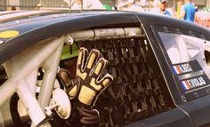 Nachlese Saison 2014  #NASCAR Whelen Euro Series #NWES #WhelenEuro