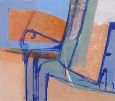 Amy Sillman - Artist's Profile - The Saatchi Gallery