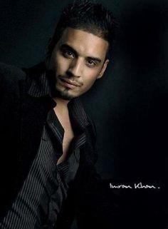 imran khan amplifier video song mp4 free download