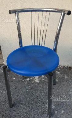 sedia-mod-cerchio-calligaris-cromo-e-blu