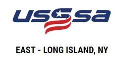 Long Island boys advance in @NLCLacrosse regional qualifier - http://toplaxrecruits.com/long-island-boys-advance-nlclacrosse-regional-qualifier