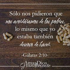 Semana 2 Martes #AmaaDiosGrandemente #AADG #LoveGodGreatlyOfficial #LoveGodGreatly #VersoparaMemorizar #Libertad #DiarioBiblico #Devocionales #Gálatas