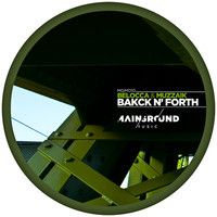 Belocca & Muzzaik - Back N' Forth ( Mainground Music Prev. ) by Belocca-Mainground Music on SoundCloud