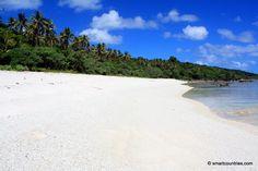 Ha'aluma Beach, Eua Island, Tonga. Tonga, Pacific Ocean, Island, American, Beach, Water, Outdoor, Usa, Gripe Water