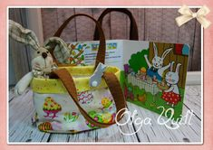 Olga Quilt Diaper Bag, Quilts, Bags, Scrappy Quilts, Thinking About You, Handbags, Comforters, Patch Quilt, Dime Bags