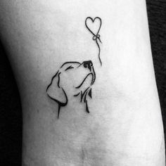 , minimalist , 115 Small tattoos with letters and symbols for women minimalist tattoo designs 6 ~ my.easy- Check out these amazing travel tattoos! Por que tatuamos os nomes de nossos filhos? Sternum Tattoo, Henna Tattoos, Wrist Tattoos, Finger Tattoos, Tattoo You, Body Art Tattoos, Ankle Tattoo, Tatoos, Tattoo For Dog