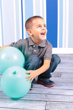 Here are 7 simple tips to keep in mind when photographing and posing boys to capture fun and genuine portraits. Photographing Kids, Backdrops, Exercise, Poses, Portrait, Blog, Fun, Photography, Inspiration