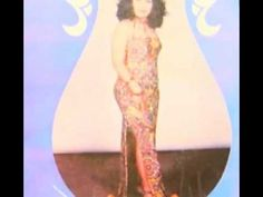 Ratapan Doa- Elvi Sukaesih (OM.OMEGA)