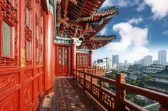 Beijing, China Best Cities to Travel to #cities   #traveltips   #traveling   http://www.bliqx.net/best-cities-to-travel-to/