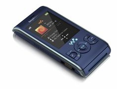 Sony Ericsson proves there's more to Walkman than mobile music Old Cell Phones, Old Phone, Mobile Phones, Social Networking Apps, Sony Design, Sony Electronics, Apple Home, Retro Phone, Vintage Telephone