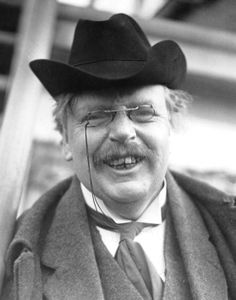 Listers, whether the topic was angels or cheese the extraordinary mind of GK Chesterton always had a witticism to share. SPL has frequently commented on the British author and shared his quotes on… Gk Chesterton, John Newman, Oscar Wilde, Catholic Gentleman, Divine Revelation, Catholic Memes, Good Cigars, Good Jokes, Roman Catholic