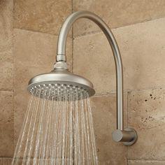 9 best dual shower heads images double shower heads dual shower rh pinterest com