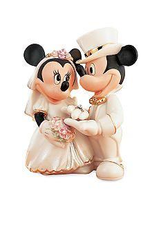 Lenox® Mickey