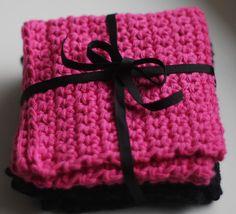 Operation Christmas Child homemade gift ideas